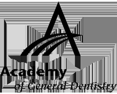 Durham Dentist American Academy General Denistry