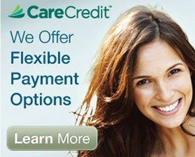Durham Dentist Care Credit