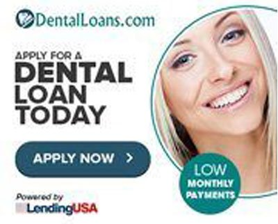 Dental Loans Durham Dentist