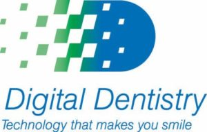 Digital Dentistry at Southpoint logo